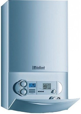 Vaillant TurboTec Plus VUW 282-5