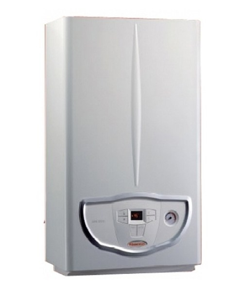 Immergas Mini Eolo 24 3 E
