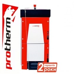 Protherm Solitech Plus 8
