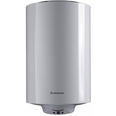 ARISTON PRO ECO 50 V DRY Italy