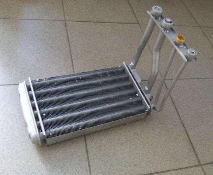 Г екатеринбург теплообменник с28 2 01 перспективные теплообменная техника фторопластовые теплообменники