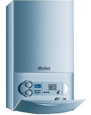 VAILLANT atmoTEC plus VUW 240-5