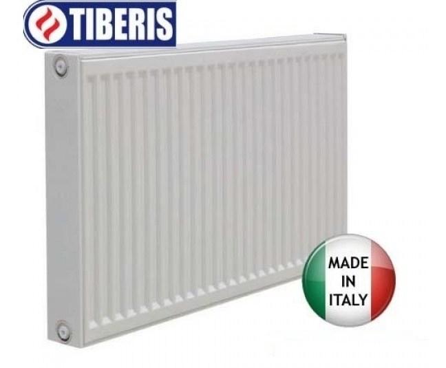 Как выбрать радиатор - рекомендации по подбору радиатора от компании «ТеплоМастер», Одесса