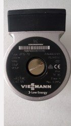 Насос Viessmann UP-15/70  7828743
