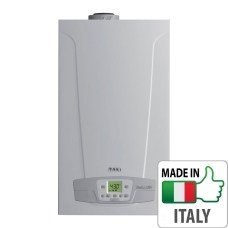 Baxi LUNA DUO-TEC MP 1.60 55 кВт одноконтурный
