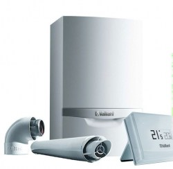 VAILLANT ECOTEC PLUS VUW 306/5-5