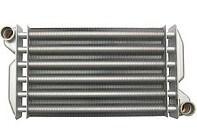 Теплообменники energy теплообменник ридан нн 41 технические характеристики