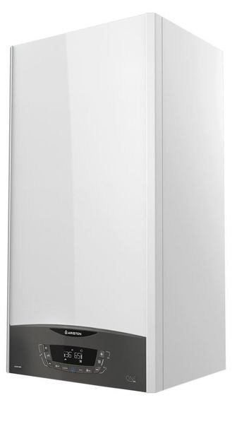 Ariston CLAS ONE 35 RDC