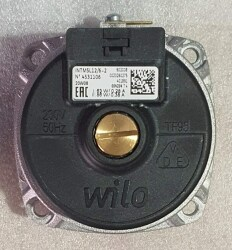 Насос Protherm Ray Wilo INTMSL 12/5  0010025841